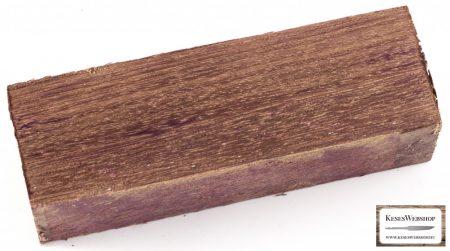 Amaranth markolat tömb