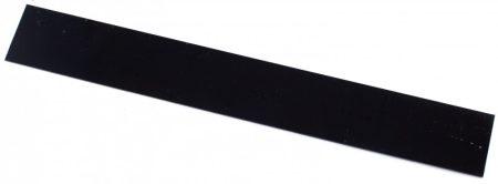 G10 fekete liner 1,2mm