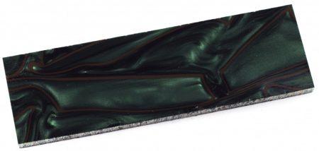 Kirinite Jungle Camo markolat panel pár